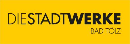 Stadtwerke Bad Tölz GmbH